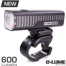 Serfas E-Lume 600