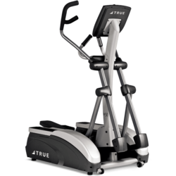 True Fitness M50 Elliptical