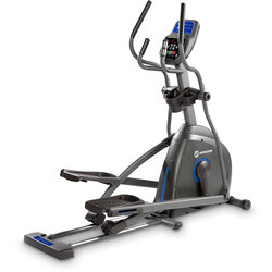 Horizon Fitness EX59-03 Horizon Elliptical