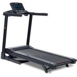 LifeSpan Fitness LifeSpan TR1200i Folding Treadmill