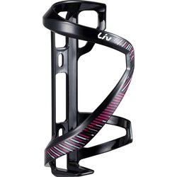 Liv Airway Side-Pull Water Bottle Cage