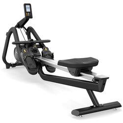 Matrix Fitness Rower 02