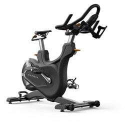 Matrix Fitness CXC Training Cycle
