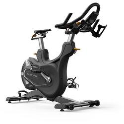 Matrix Fitness CXM Training Cycle
