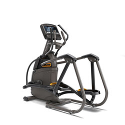 Matrix Fitness A30 Elliptical