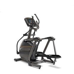 Matrix Fitness E30 Elliptical