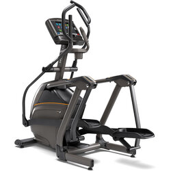 Matrix Fitness E50 Elliptical