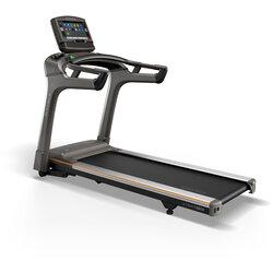 Matrix Fitness T50 Treadmill