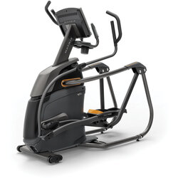 Matrix Fitness A50 Elliptical