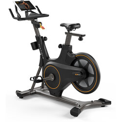 Matrix Fitness ICR50 Indoor Cycle