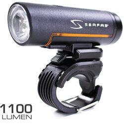Serfas True 1100 Headlight