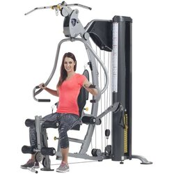 TuffStuff Fitness International AXT-225 Classic Home Gym