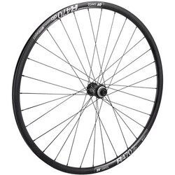 Wheel Master 700C Alloy Road Disc Double Wall - 888571066065