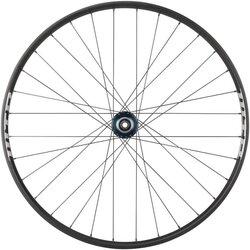 Quality Wheels SLX/WTB ST Light i29 Rear Wheel - 29