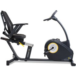 LifeSpan Fitness R5i Recumbent