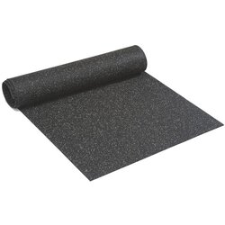 Martins Bike & Fitness HD Mat for Fitness Equipment