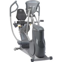 Octane Fitness xRide XR6 Classic