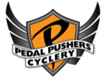 Pedal Pushers Cyclery