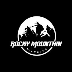 Rocky Mountain Bicycles Logo