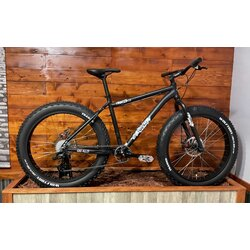 Framed Bikes Minnesota