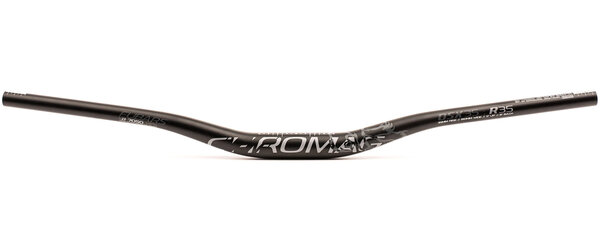 Chromag Fubars OSX Bar 35mm Clamp