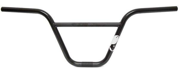 Merritt BMX ANDRE BARS Black
