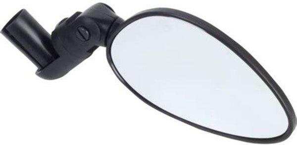 Zefal Cyclop Mirror, Multi-Positions
