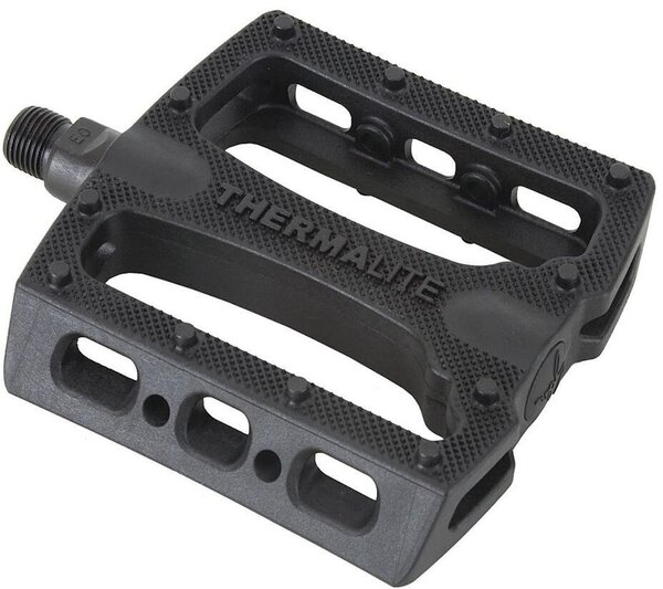 Stolen Thermalite Pedal