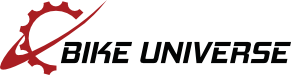 Bike Universe Home Page