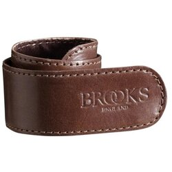 Brooks Trouser Strap - Assorted Colours