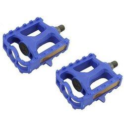 FNR 861 Pedal 9/16