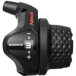 Shimano Nexus 3-Speed Revoshift Shifter