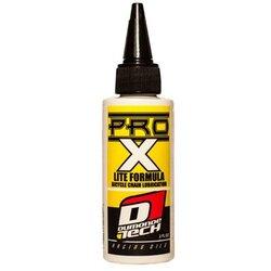 Dumonde Tech Pro X Lite Lube 2oz Bottle (60mL)