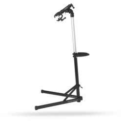 Pro Repair Stand W/ Carrier Bag And Tools Plate