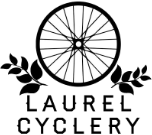 The Laurel Cyclery Home Page