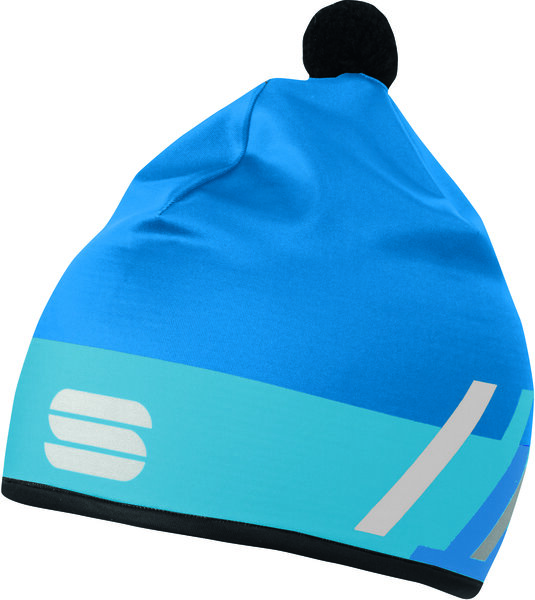 Sportful Squadra Race Hat