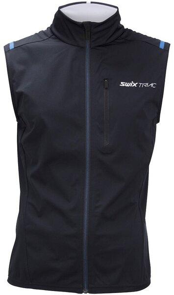 Swix Men's Triac 3.0 Vest