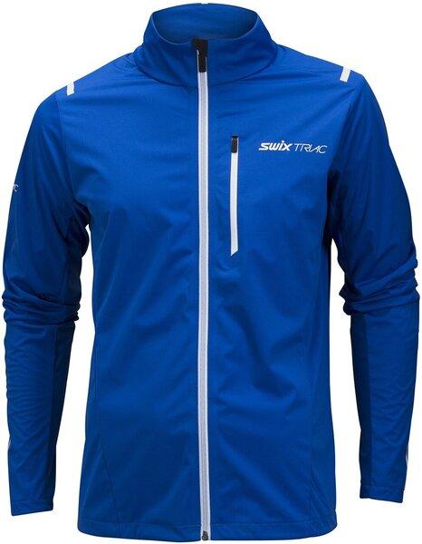 Swix Men's Triac 3.0 Jacket