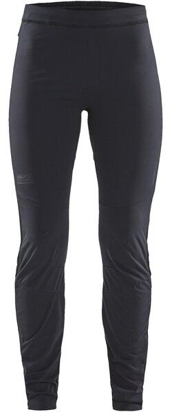 Craft Women's Pursuit Pace 3/4 Zip Pants