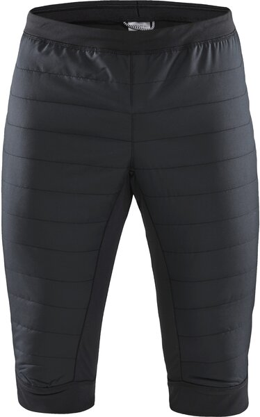 Craft Men's Storm Thermal Shorts