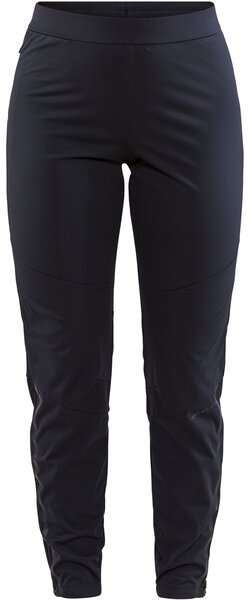 Craft Women's ADV Pursuit 3/4 Zip Pants