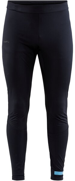 Craft Men's Pro Velocity Tights
