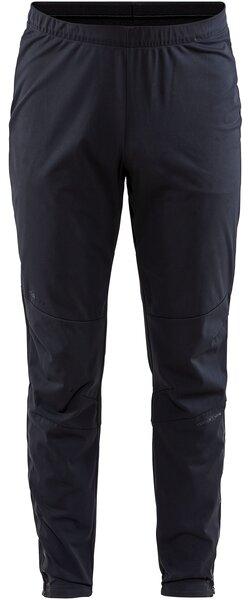 Craft Men's ADV Pursuit 3/4 Zip Pants