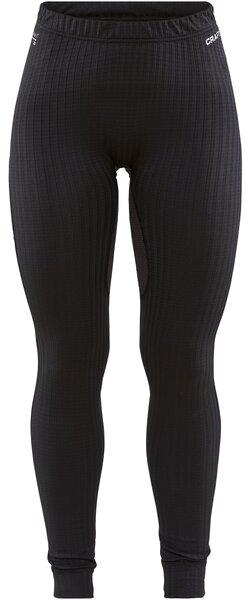 Craft Women's Active Extreme X Pants