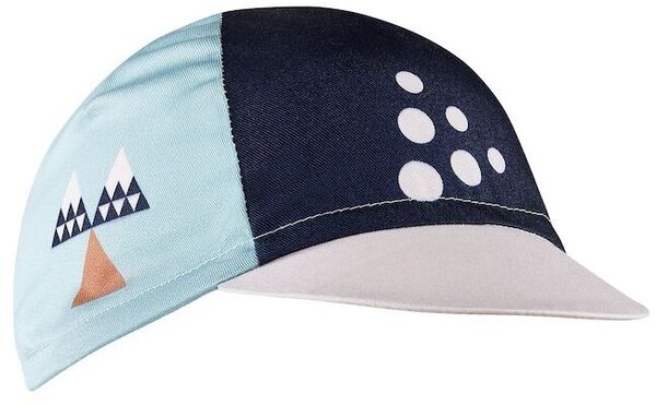 Craft HMC Offroad Cycling Cap