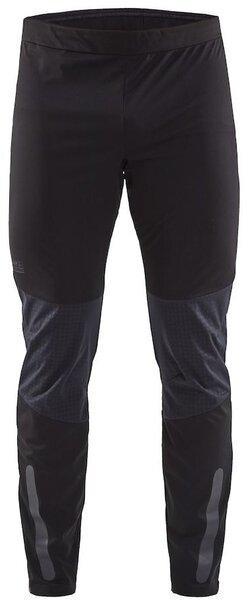 Craft Men's Pursuit Pace 3/4 Zip Pants