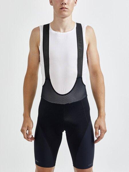 Craft ADV Aero Bib Shorts Men's
