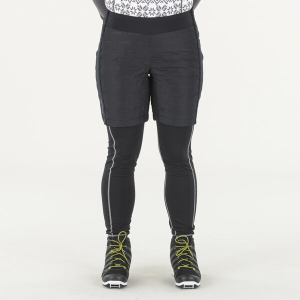 Swix Women's Menali Shorts