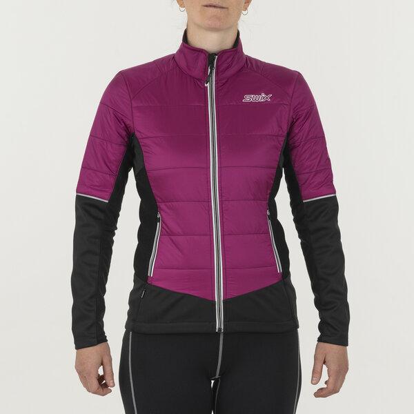 Swix Women's Navado Jacket