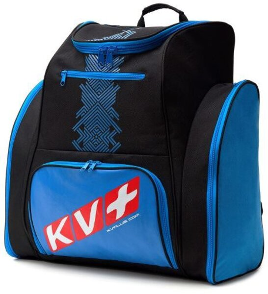 KV+ 55L Race Backpack